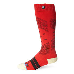 Stance Men's Unified Socks
