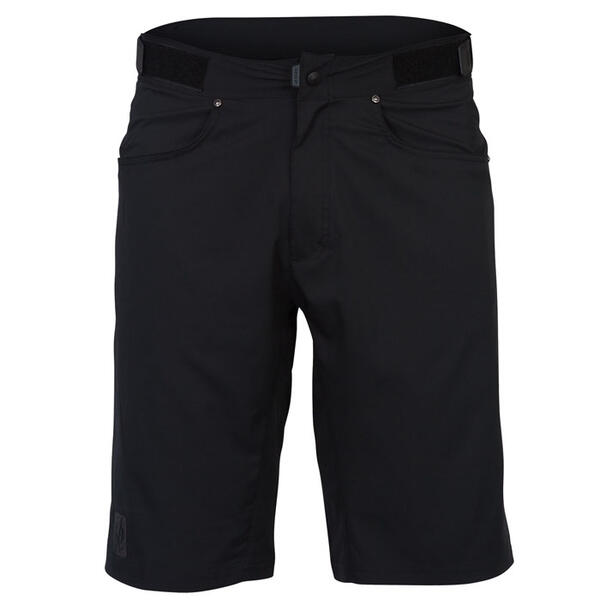 Zoic Men's Ether SL Bike Shorts