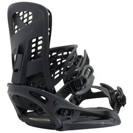Burton Men's Genesis Est Snowboard Bindings '20