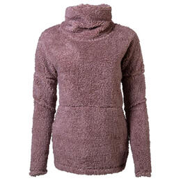 Mountain Khakis Women's Apres Fleece Pullover