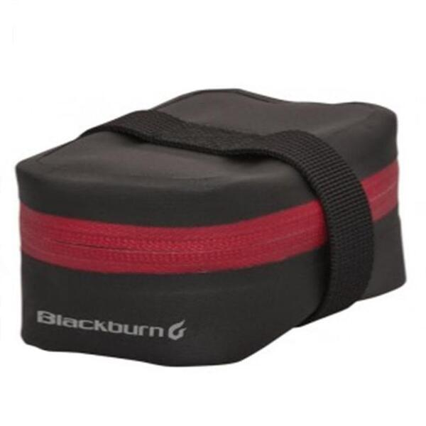 Blackburn Barrier Micro Saddle Bag