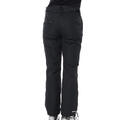 Obermeyer Women's Malta Ski Pants