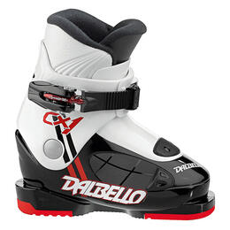 Dalbello Youth CX 1 Ski Boots '17