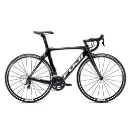 Fuji Transonic 2.7 Performance Road Bike '16