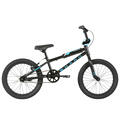 Haro Boy's Shredder 18 Sidewalk Bike '21