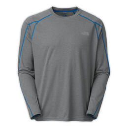 The North Face Men's Voltage Long Sleeve Crew