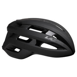Lazer Sphere MIPS Road Bike Helmet
