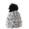 Screamer Women's Helen Beanie