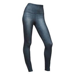 The North Face Women's Indigo High Rise Tights