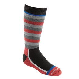 Fox River Children's Snow Day Sock