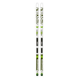 Rossignol EVO Glade 59 AR Cross Country Skis '18