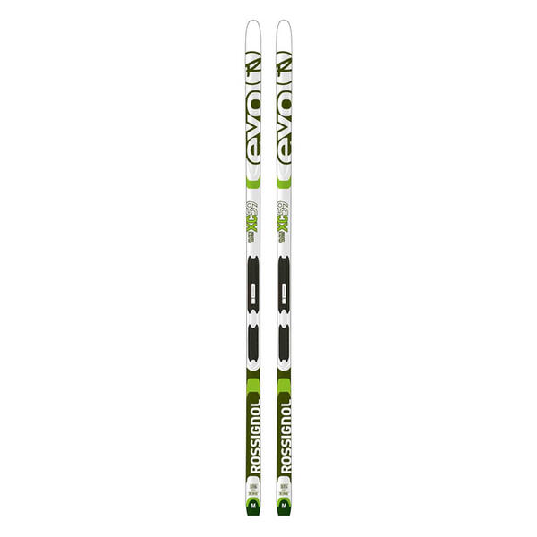 Rossignol EVO Glade 59 AR Cross Country Ski