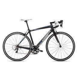 Orbea Avant M20s Performance Road Bike '15