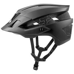 Fox Flux MIPS Mountain Bike Helmet