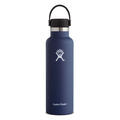 Hydroflask 21oz Standard Mouth Bottle