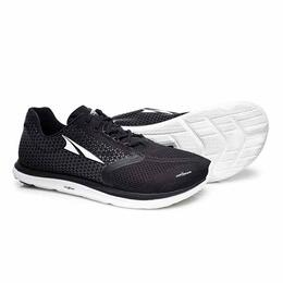 Altra Men's Solstice Running Shoes