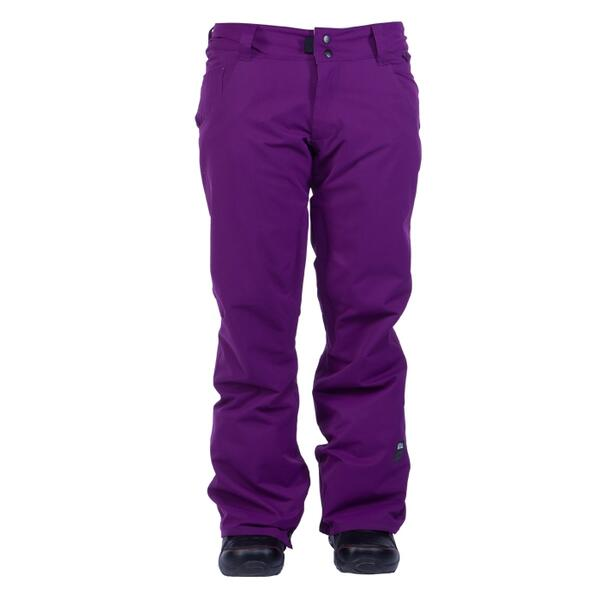 Ride Women's Eastlake Snowboard Pants