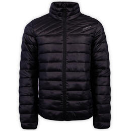 Boulder Gear Men's All Day Puffy Jacket