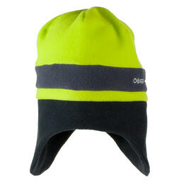 Obermeyer Boy's Neutrino Fleece Hat