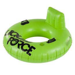 Clearance Towables & Inflatables