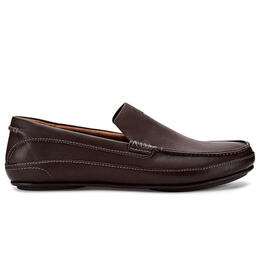 OluKai Men's Kulana Casual Shoes