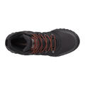 Columbia Men's Fairbanks Omni Heat Hiking B