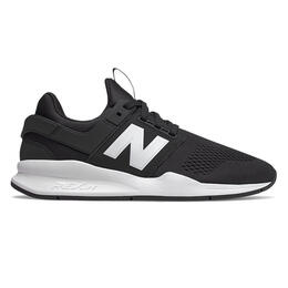 New Balance Men's 247 Classic Running Shoes