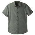 Prana Men's Ulu Shirt