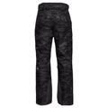 Under Armour Men's Navigate Insulated Ski P