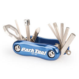 Park Tools MT-30 Multi Tool