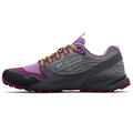 Columbia Women's Alpine FTG Running Shoes alt image view 5