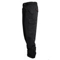 Turbine Men's FDGB Pants alt image view 5