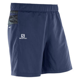Salomon Men's Trail Runner Shorts