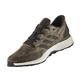 Adidas Men's Pureboost DPR LTD Running Shoes