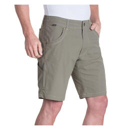 "Kuhl Men's Ramblr 10"" Shorts"