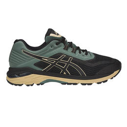 Asics Men's Gt-2000 6 Trail Running Shoes