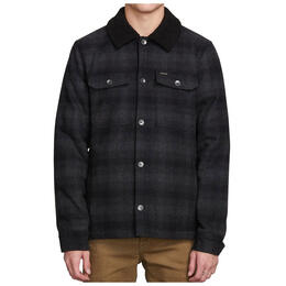 Volcom Men's Keaton Jacket