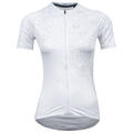 Pearl Izumi Women's Interval Cycling Jersey alt image view 1