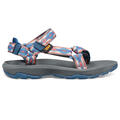 Teva Boy's Hurricane XLT 2 Sandals alt image view 23