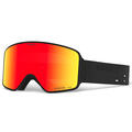 Giro Men's Method Snow Goggles alt image view 7