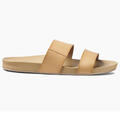 Reef Women's Cushion Bounce Vista Sandals alt image view 7