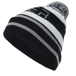 Spyder Boy's Icebox Hat