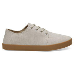 Toms Men's Payton Casual Shoe Tan Space Dye