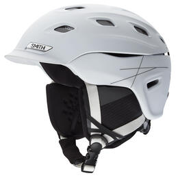 Smith Men's Vantage Asia Fit Snow Helmet
