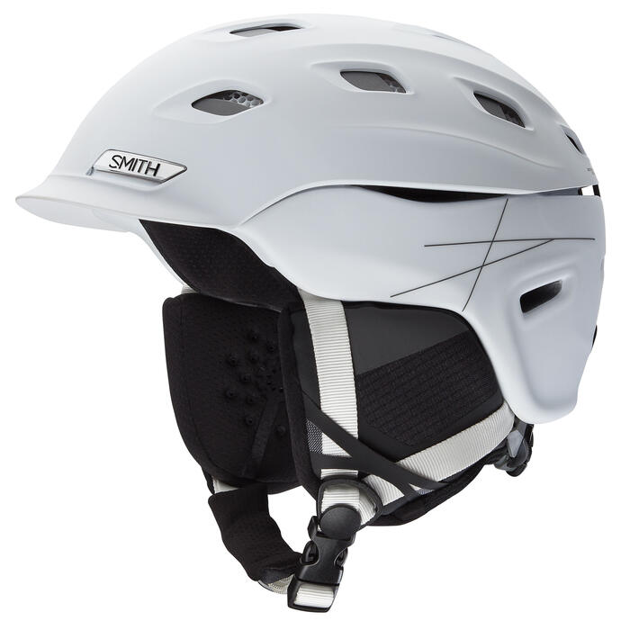 Smith Men's Vantage AF Snow Helmet