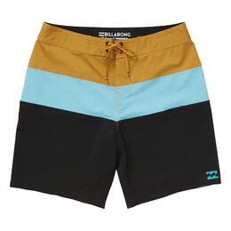 Men's Swimwear 30% Off