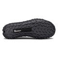Under Armour Men's Fat Tire 2 Trail Running