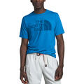 The North Face Men's Half Dome Tri-Blend T-