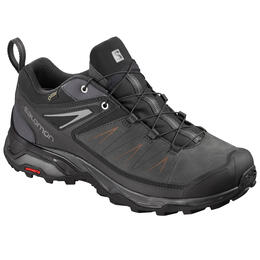 Salomon Men's X Ultra 3 LTR GTX® Hiking Shoes