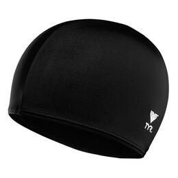 TYR Lycra Cloth Swim Cap
